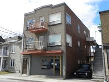 Immeuble à revenus à vendre à Salaberry-de-Valleyfield, Montérégie, 22 - 22C, Rue  Jacques-Cartier, 26482916 - Centris