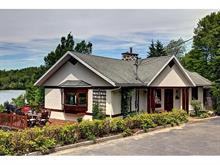 House for sale in Lac-Beauport, Capitale-Nationale, 185, Chemin du Tour-du-Lac, 23976541 - Centris