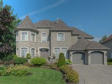 Maison à vendre à Blainville, Laurentides, 41, Rue de Chaumont, 17295561 - Centris