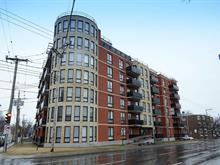 Condo à vendre à Montréal-Nord (Montréal), Montréal (Île), 3700, boulevard  Henri-Bourassa Est, app. 406, 9465243 - Centris