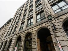 Condo for sale in Ville-Marie (Montréal), Montréal (Island), 65, Rue  Saint-Paul Ouest, apt. 505, 26777379 - Centris