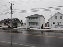 Duplex for sale in Matane, Bas-Saint-Laurent, 227 - 229, Avenue  Saint-Rédempteur, 12871362 - Centris