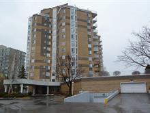 Condo for sale in Chomedey (Laval), Laval, 4480, Promenade  Paton, apt. 305, 12370094 - Centris