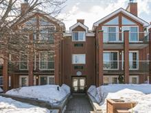 Condo / Apartment for rent in Saint-Sauveur, Laurentides, 258, Chemin du Lac-Millette, apt. 3310-12, 27855397 - Centris
