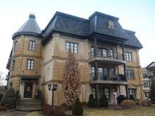 Condo à vendre à Charlemagne, Lanaudière, 65, Rue des Manoirs, app. 202, 25945137 - Centris