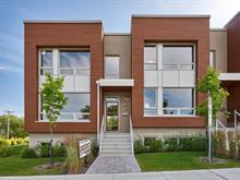 Maison à vendre à La Cité-Limoilou (Québec), Capitale-Nationale, 733, Avenue des Jésuites, 16427971 - Centris