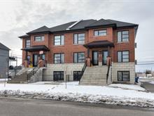 Triplex for sale in Mirabel, Laurentides, Rue  Victor, 13309808 - Centris
