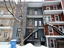 Condo for sale in La Cité-Limoilou (Québec), Capitale-Nationale, 633, 5e Rue, 24041193 - Centris
