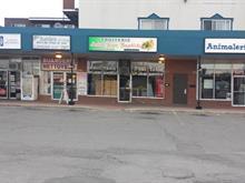Commercial unit for rent in Rivière-des-Prairies/Pointe-aux-Trembles (Montréal), Montréal (Island), 1407, boulevard  Saint-Jean-Baptiste, 20816737 - Centris