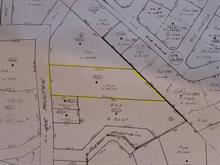 Lot for sale in Rawdon, Lanaudière, Rue  Mountain, 24214176 - Centris