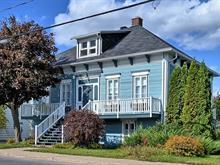 Maison à vendre à Lotbinière, Chaudière-Appalaches, 7456, Route  Marie-Victorin, 18467099 - Centris
