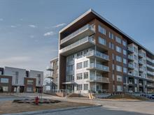 Condo for sale in Blainville, Laurentides, 40, Rue  Simon-Lussier, apt. 112, 20329685 - Centris