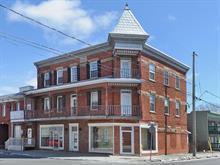 Immeuble à revenus à vendre à Salaberry-de-Valleyfield, Montérégie, 99 - 103, Rue du Marché, 10252388 - Centris