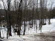 Lot for sale in Piedmont, Laurentides, Place des Fougères, 11224596 - Centris