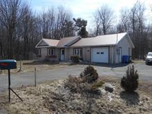 Maison à vendre à Yamaska, Montérégie, 175, Route  Marie-Victorin Ouest, 10464420 - Centris