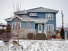 Maison à vendre à Oka, Laurentides, 135 - 135A, Rue des Chapelles, 23858954 - Centris