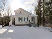 House for sale in Austin, Estrie, 31, Rue des Sapins, 16942239 - Centris
