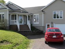 House for sale in Saint-Alexis-de-Matapédia, Gaspésie/Îles-de-la-Madeleine, 171, Rue des Peupliers, 17461442 - Centris