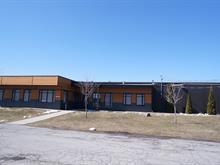 Industrial building for sale in Salaberry-de-Valleyfield, Montérégie, 569, Rue  Ellen, 12033536 - Centris