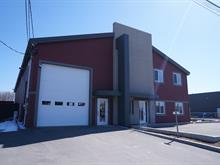 Commercial building for sale in Salaberry-de-Valleyfield, Montérégie, 574, Rue  Ellen, 13036700 - Centris
