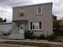 House for sale in Sainte-Agathe-des-Monts, Laurentides, 31, Rue  Saint-Donat, 27971970 - Centris