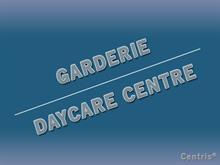 Commerce à vendre à Villeray/Saint-Michel/Parc-Extension (Montréal), Montréal (Île), Rue  Jean-Talon Ouest, 11702210 - Centris