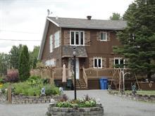 House for sale in Jonquière (Saguenay), Saguenay/Lac-Saint-Jean, 1411, Rue des Prés, 21083744 - Centris