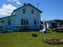 House for sale in Les Îles-de-la-Madeleine, Gaspésie/Îles-de-la-Madeleine, 2776, Chemin de la Montagne, 26000633 - Centris