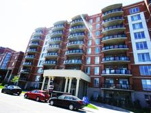 Condo for sale in Chomedey (Laval), Laval, 2160, Avenue  Terry-Fox, apt. 203, 20070942 - Centris