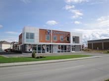 Commercial unit for rent in Mascouche, Lanaudière, 385, Montée  Masson, 21104378 - Centris