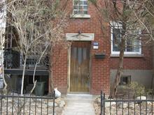 Duplex à vendre à Rosemont/La Petite-Patrie (Montréal), Montréal (Île), 5557 - 5559, 18e Avenue, 10811650 - Centris