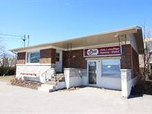 Bâtisse commerciale à vendre à Magog, Estrie, 1661A - 1665S, Rue  Sherbrooke, 14366280 - Centris