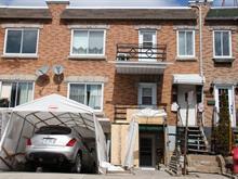 Triplex for sale in Villeray/Saint-Michel/Parc-Extension (Montréal), Montréal (Island), 7783 - 7783A, Avenue  Bloomfield, 15413754 - Centris