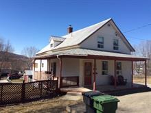 Maison à vendre à Danville, Estrie, 133, Rue du Carmel, 13393675 - Centris