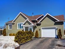 Maison à vendre à Saint-Antoine-de-Tilly, Chaudière-Appalaches, 907, Rue  Normand, 26842039 - Centris