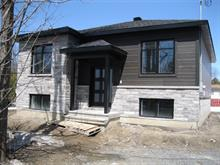 House for sale in Saint-Colomban, Laurentides, 16, Rue du Domaine-Fortier, 28153880 - Centris