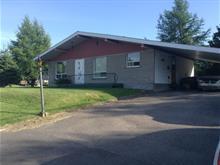 House for sale in Chicoutimi (Saguenay), Saguenay/Lac-Saint-Jean, 636, Rue  Descartes, 26704375 - Centris