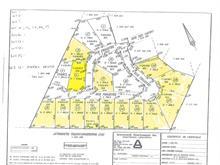 Terrain à vendre à Vaudreuil-Dorion, Montérégie, Rue des Cerisiers, 25675114 - Centris