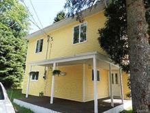Maison à vendre à Laterrière (Saguenay), Saguenay/Lac-Saint-Jean, 7952, Chemin du Portage-des-Roches Nord, 24302350 - Centris