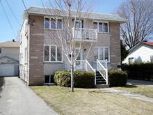 Duplex à vendre à Laval-des-Rapides (Laval), Laval, 10, Avenue  Labrie, 17987020 - Centris