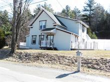 House for sale in Stanstead - Canton, Estrie, 2689, Chemin de Fitch Bay, 22732383 - Centris