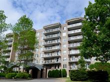 Condo à vendre à Sainte-Foy/Sillery/Cap-Rouge (Québec), Capitale-Nationale, 700, Rue  Alain, app. 403, 9799988 - Centris