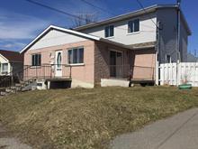 House for sale in Laval-Ouest (Laval), Laval, 7531, 3e Avenue, 22143147 - Centris