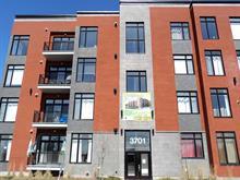 Loft/Studio à vendre à Le Vieux-Longueuil (Longueuil), Montérégie, 3701, Chemin de Chambly, app. 106, 22982049 - Centris