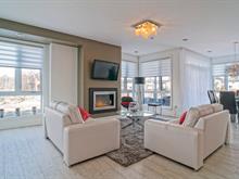 Condo for sale in Mirabel, Laurentides, 9225, boulevard de la Grande-Allée, apt. 104, 23608024 - Centris