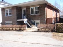 Maison à vendre à Rivière-des-Prairies/Pointe-aux-Trembles (Montréal), Montréal (Île), 12780, Rue  Saint-Georges, 10022581 - Centris