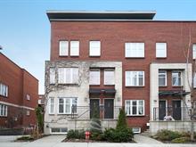 Condo / Appartement à louer à Ville-Marie (Montréal), Montréal (Île), 840, Rue  Saint-André, 18361606 - Centris