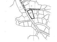 Lot for sale in Estérel, Laurentides, Avenue des Récollets, 22557734 - Centris