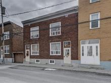Duplex for sale in La Cité-Limoilou (Québec), Capitale-Nationale, 334 - 336, Rue  Marie-Louise, 15841795 - Centris