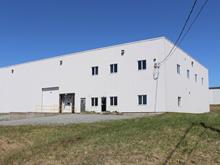 Commercial building for sale in Valcourt - Ville, Estrie, 4544, Rue  Sarto-Richer, 13089496 - Centris